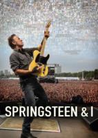 SpringsteenI.jpg