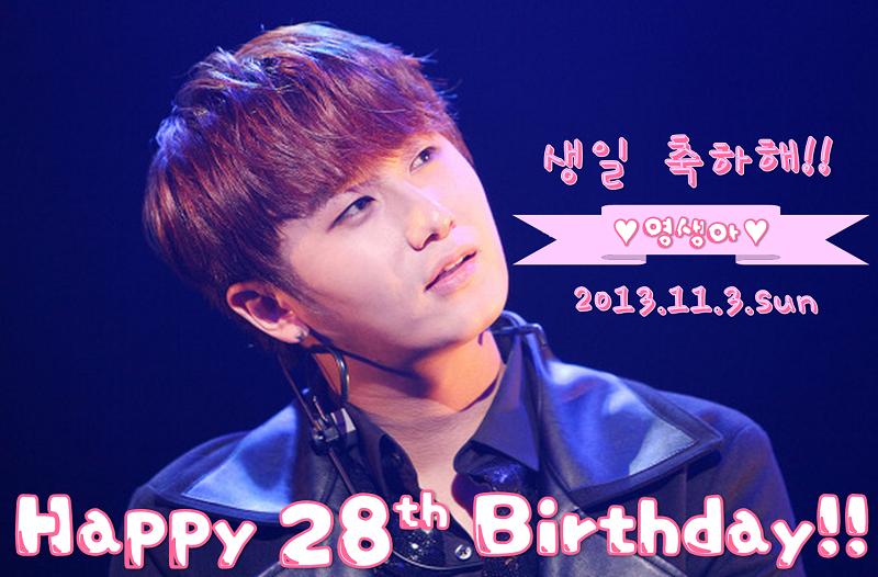 YS28thbirthday.png