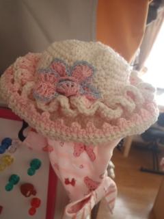 ウェルプ帽子-01
