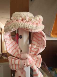 ウェルプ帽子-02