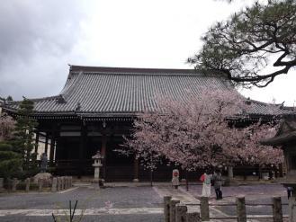 okeiko0407_6