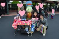 kirigirisu_convert_20131110113048.jpg
