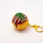 takoyaki_fried_octopus_ball_with_mayonnaise__keychain.jpg