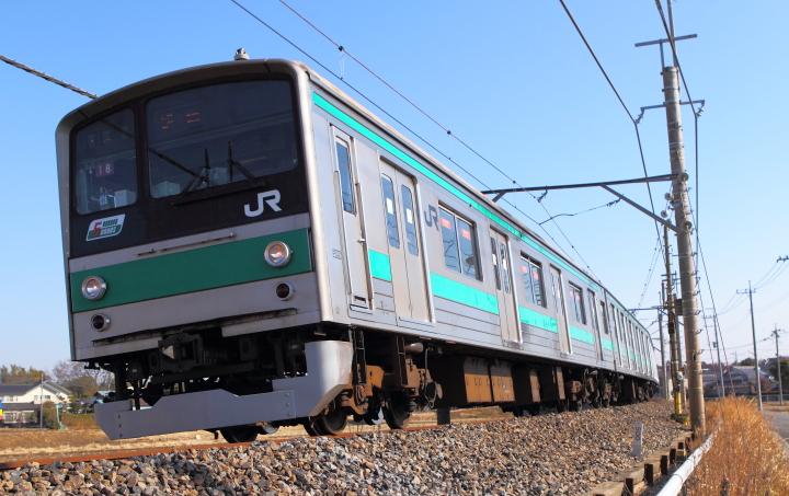 BX1D9593.jpg