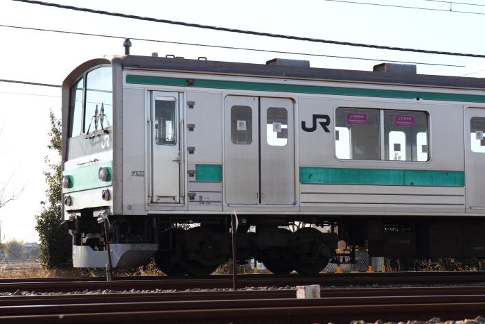 BX1D9712.jpg