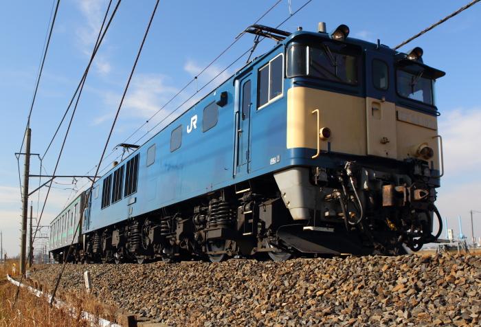 BX1D9855.jpg