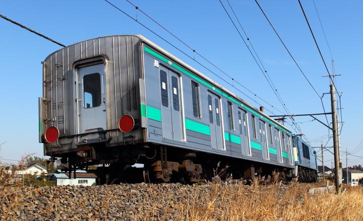 BX1D9875.jpg