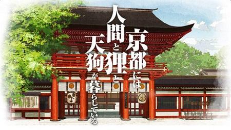story_text_1-thumbnail2.jpg