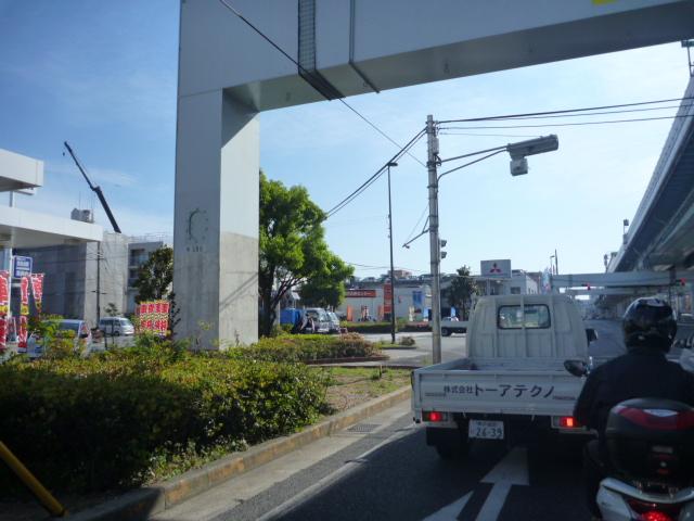 ぶん太郎 090