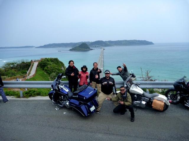 角島 057