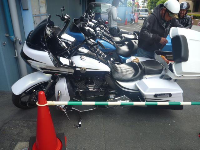 お江戸TR軍団 078