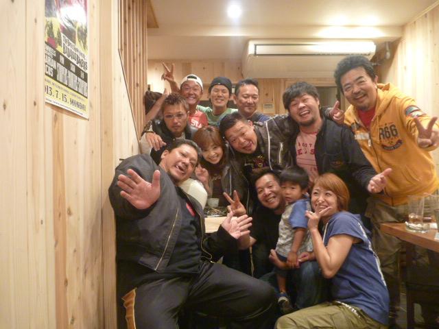 お江戸TR軍団 083