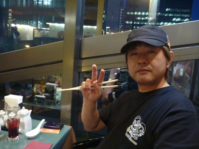 お江戸TR軍団 063