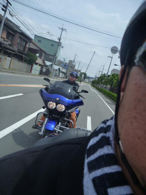 虎亀 089