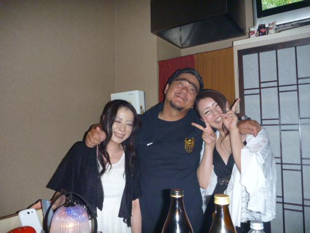 甘えん坊&BOND 033