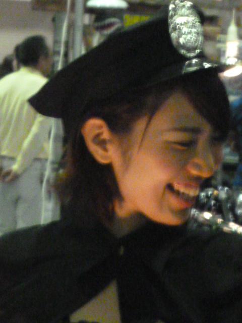 神戸チョッパー 048