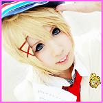 BBMlWA_KA.jpg