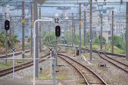130526八幡駅 (83)のコピー