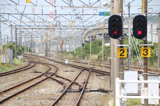 130526八幡駅 (80)のコピー