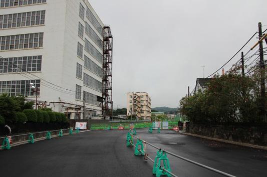 130602旧大牟田川埋設 (5)のコピー