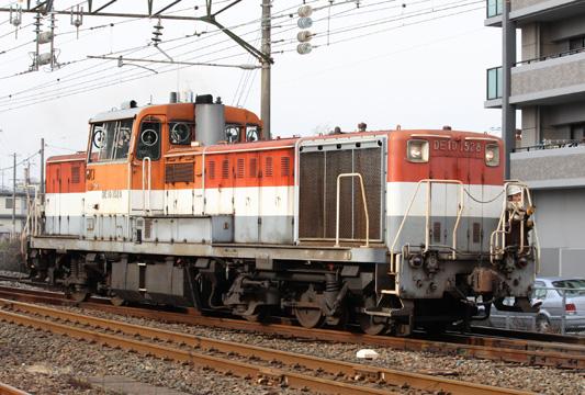 120226大牟田 (139)c