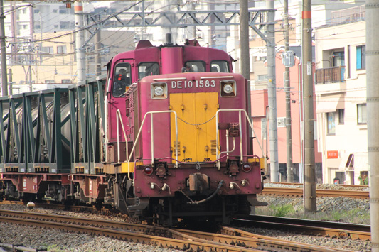 130316DE10構貨上 (49)c