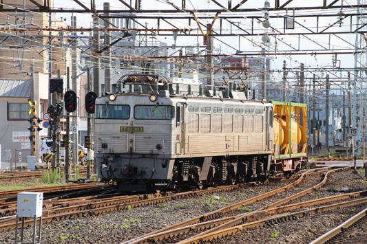 130616大牟田 (13)のコピー