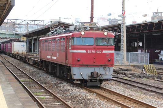 130616大牟田 (43)のコピー