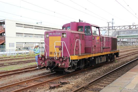130616大牟田 (61)のコピー