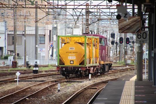 130616大牟田 (74)のコピー