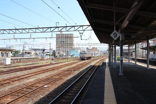 130616大牟田EF81303 (174)のコピー