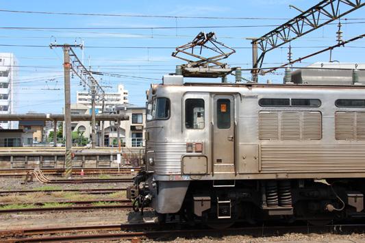 130616大牟田EF81303 (171)のコピー