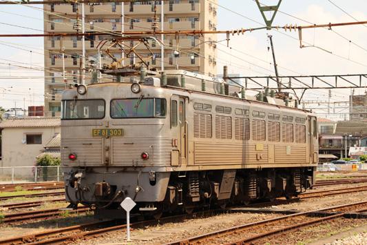 130616大牟田EF81303 (167)のコピー