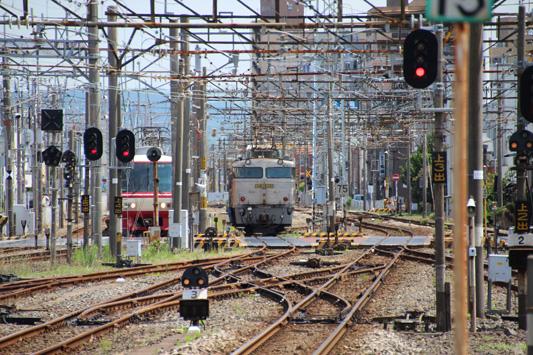 130616大牟田EF81303 (163)のコピー