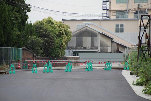 130623宮浦 (4)のコピー