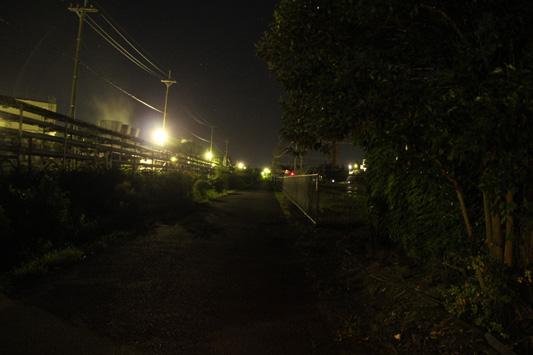 130709宮浦夜間 (8)のコピー