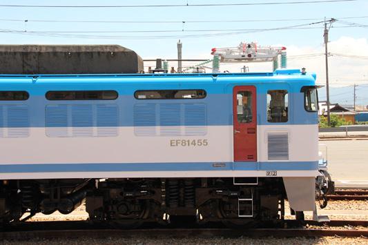 EF81-455田代 (77)のコピー