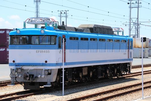 EF81-455田代 (86)のコピー