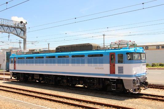 EF81-455田代 (94)のコピー