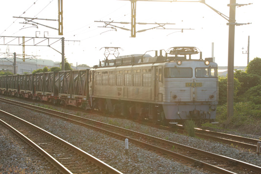 130721八幡150レ (290)のコピー
