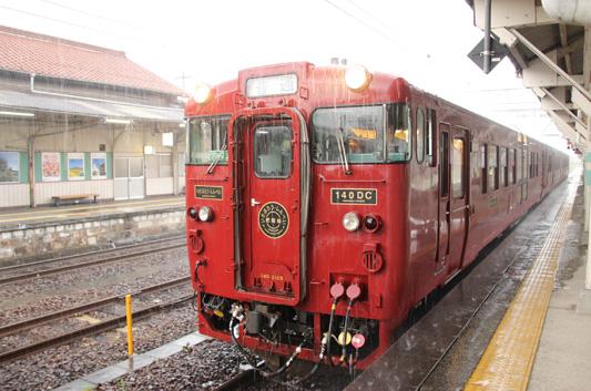 130728八代いさしん (26)のコピー
