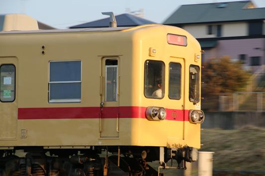 141025西鉄貝塚線 (198)のコピー