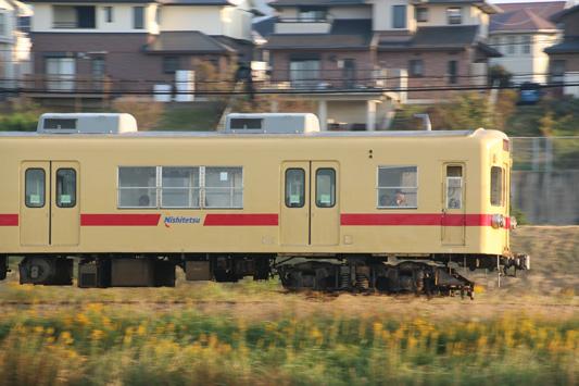 141025西鉄貝塚線 (190)のコピー