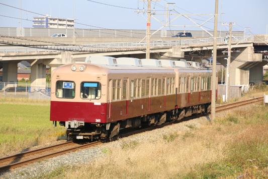141025西鉄貝塚線 (145)のコピー