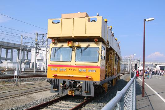 141026新幹線熊本イベント (123)のコピー