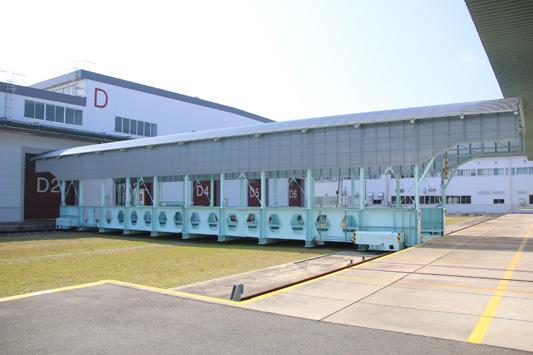 141026新幹線熊本イベント (117)のコピー