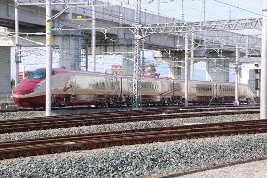 141026熊本総車FGT (139)のコピー