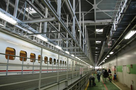 141026新幹線熊本イベント (153)のコピー