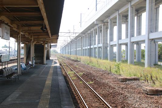 141026川尻 (88)のコピー