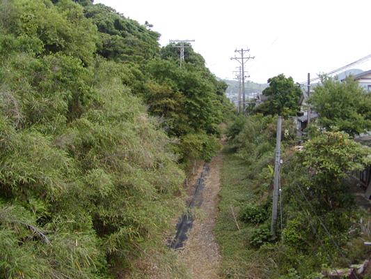 軌道跡-臼井新町 (26)のコピー